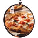 Crispy Crust Pizza Pan, ${color}