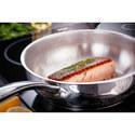Chef's Pan 24cm, ${color}