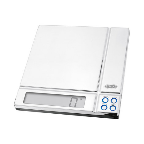 Digital Kitchen Scale 5kg, ${color}