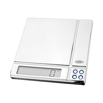 Digital Kitchen Scale 5kg