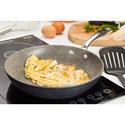 Rocktanium Frying Pan 20cm, ${color}