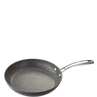 Rocktanium Frying Pan 26cm