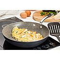 Rocktanium Frying Pan 26cm, ${color}