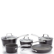 5-Piece Rocktanium Set