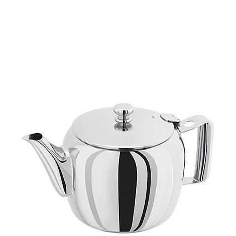 1.2l Traditional Teapot, ${color}