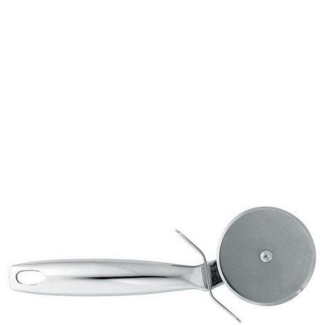 Pizza Cutter, ${color}