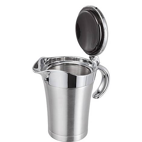Thermal Gravy Pot Large, ${color}