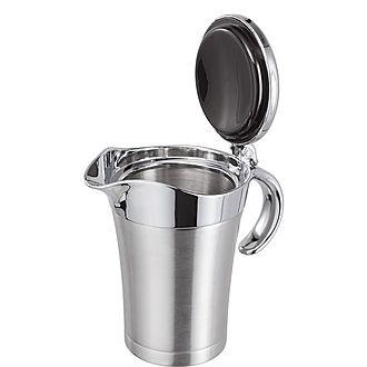 Thermal Gravy Pot Large