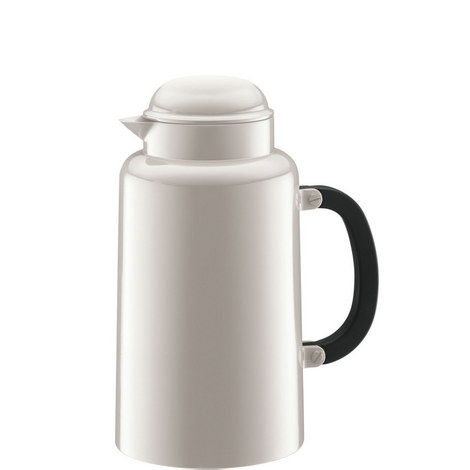 Chambord Jug 1L, ${color}