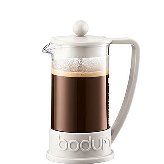 Brazil 3 Cup French Press