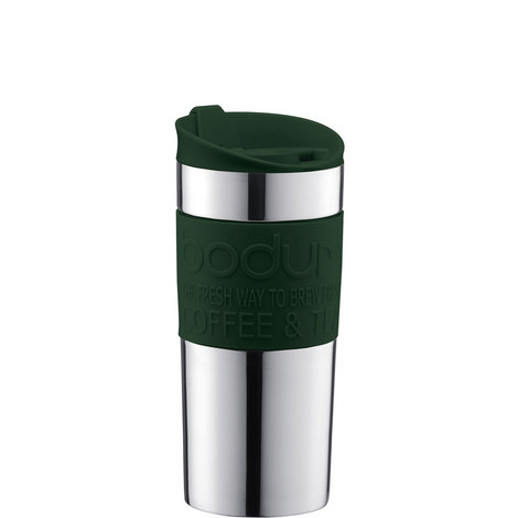 Tea and Coffee Travel Mug 350ml, ${color}