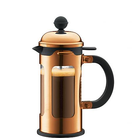 Chambord French Press Coffee Maker, ${color}