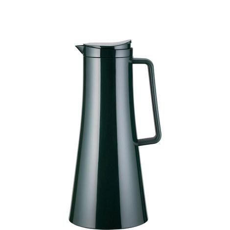 Bistro Thermo Jug 1.1L, ${color}