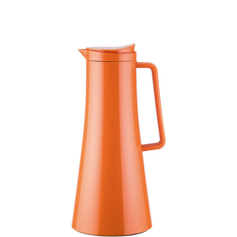 Bistro Thermo Jug 1.1L, ${color}