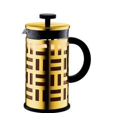 Eileen French Press Coffee Maker 1L