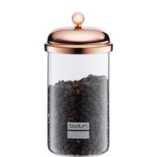 Chambord Classic Storage Jar