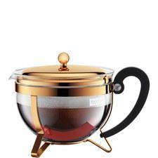 Chambord Classic Teapot 1.3L