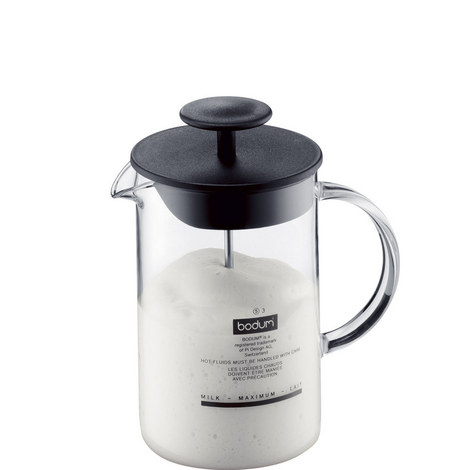 Latteo Milk Frother, ${color}