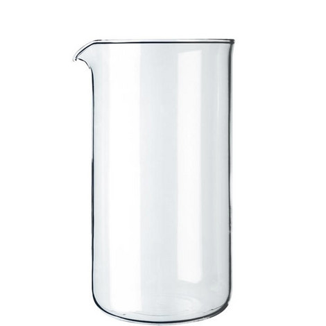 Chambord 3 Cup Spare Glass Beaker, ${color}