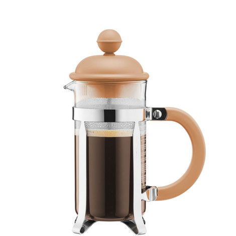 3-Cup Coffee Press 350ml, ${color}