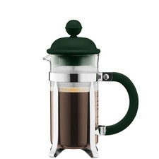 3-Cup Coffee Press 350ml