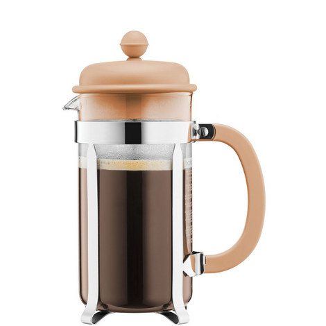 8-Cup Coffee Press 1L, ${color}
