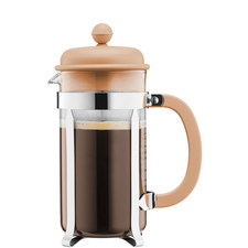 8-Cup Coffee Press 1L