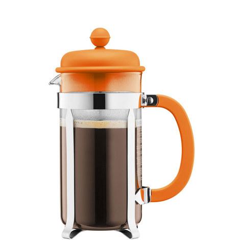 8-Cup Coffee Press 1L, ${color}