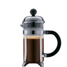 Chambord 3 Cup French Press