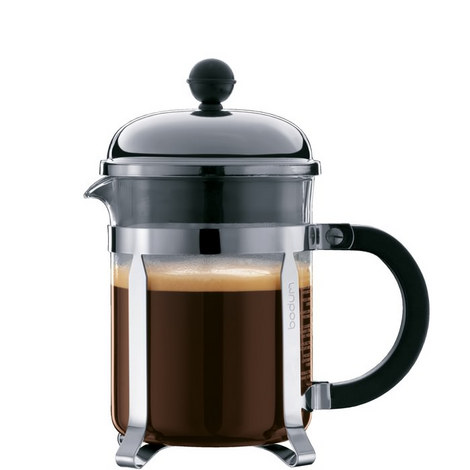 Chambord 4 Cup French Press, ${color}