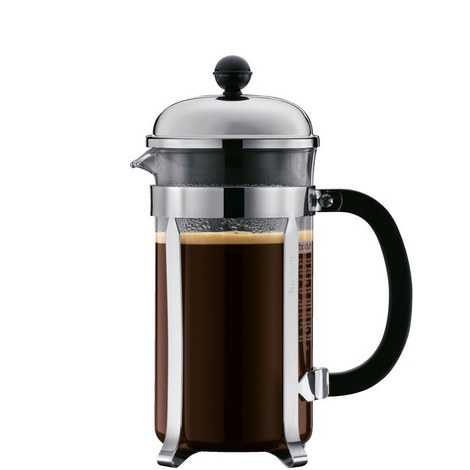Chambord 8 Cup French Press, ${color}