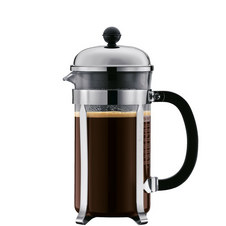 Chambord 8 Cup French Press