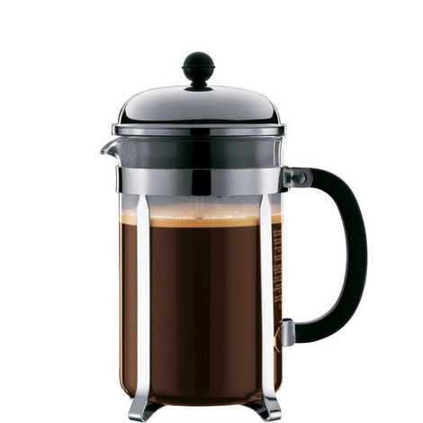 Chambord 12 Cup French Press, ${color}
