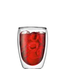 Pavina Coffee Americano Glass 0.35L