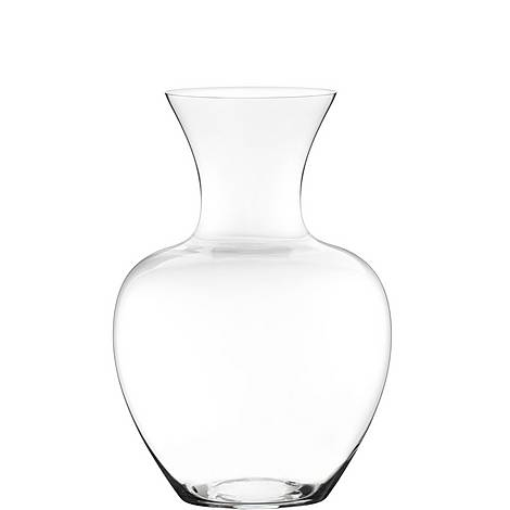 Apple NY Decanter, ${color}