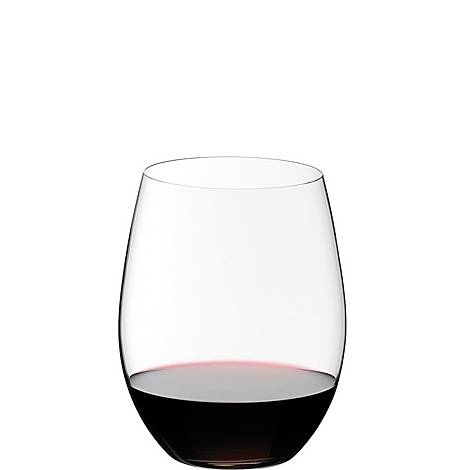 Cab Sav & Merlot Tumblers Set Of 2, ${color}