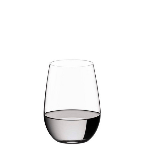 Riesling & Sauv Blanc Tumblers Set of 2, ${color}
