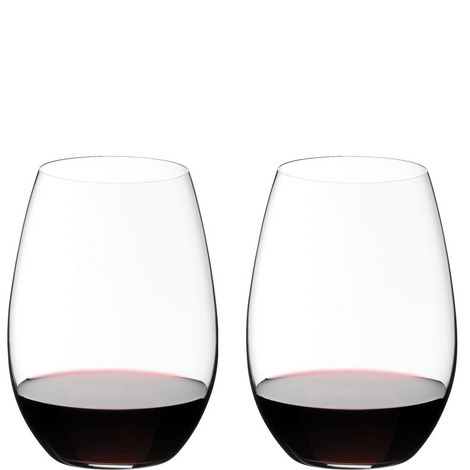 Syrah & Shiraz Tumblers Set Of 2, ${color}