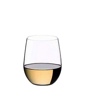 Viognier & Chardonnay Tumbler Set Of 2