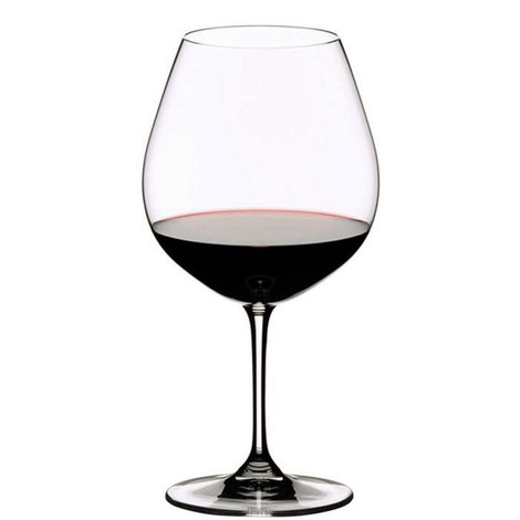 Vinum Bordeaux Glasses Set Of 2, ${color}