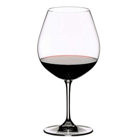 Vinum Bordeaux Glasses Set Of 2, ${color}