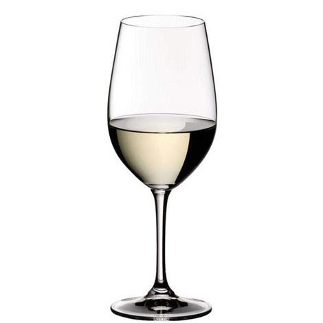Vinum Riesling Grand Cru Glasses Set Of 2, ${color}