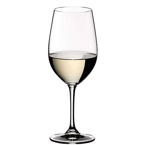 Vinum Riesling Grand Cru Glasses Set Of 2, ${color}