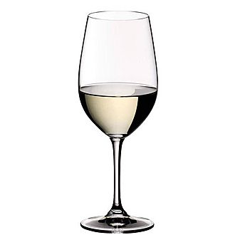 Vinum Riesling Grand Cru Glasses Set Of 2