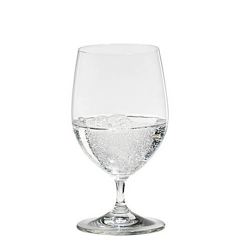 Water Glass, ${color}