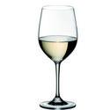 Set of 2 Vinum Chablis and Chardonnay Glasses, ${color}