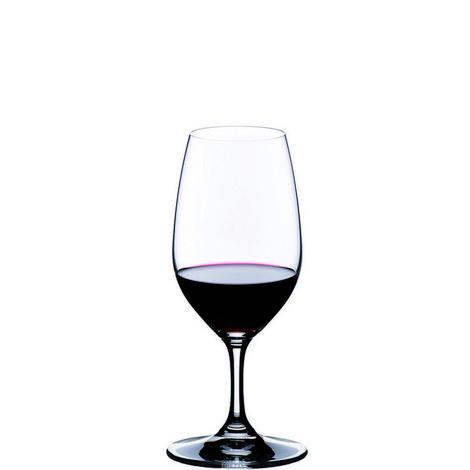 Set of 2 Vinum Port Glass, ${color}