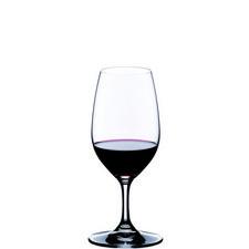 Set of 2 Vinum Port Glass