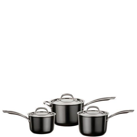 3-Piece Saucepan Set, ${color}