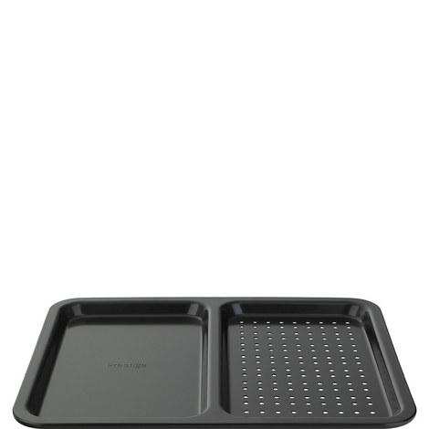 Inspire Split Oven Tray, ${color}